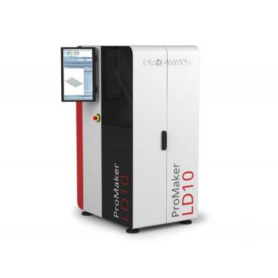3D принтер ProdWays ProMaker LD10 Dental Plus