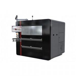 3D принтер ProdWays ProMaker D35