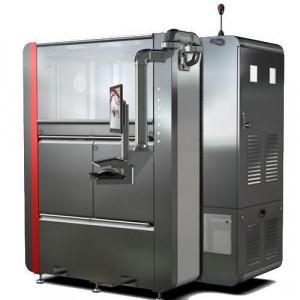 3D принтер ProdWays ProMaker L5000D