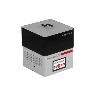 3D принтер ProdWays ProMaker LD3