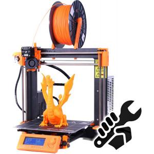 3D принтер Original Prusa i3 MK2S (в сборе)