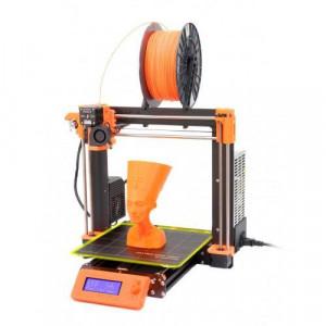 3D принтер Original Prusa i3 MK3