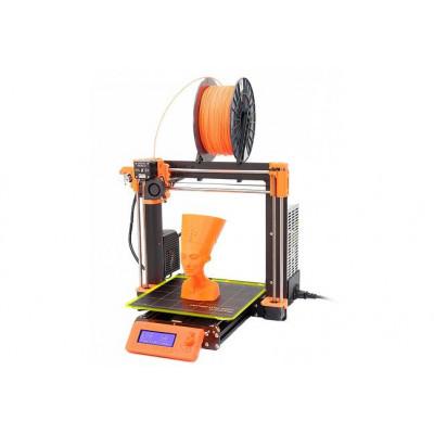 3D принтер Prusa Original i3 MK3s DIY kit