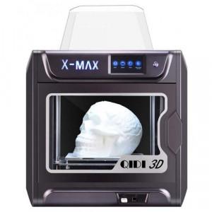 3D принтер QIDI X-max