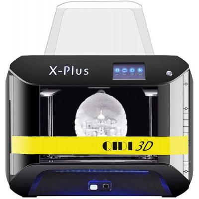 3D принтер QIDI X-plus
