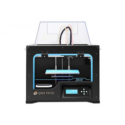 3D принтер QIDI Tech 1