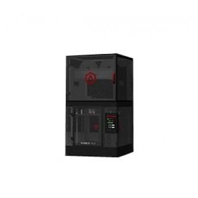 3D принтер Raise3D Forge 1