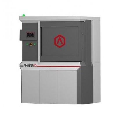 3D принтер Raise3D S200-C