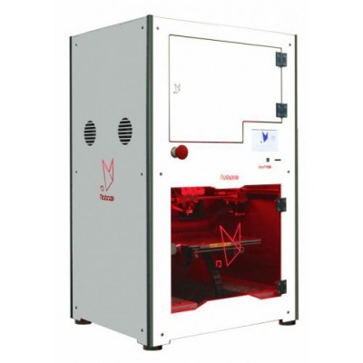 3D принтер RobozeOne +400