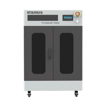 3D принтер Intamsys FUNMAT PRO