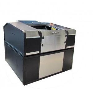 3D принтер Roland Ceramic