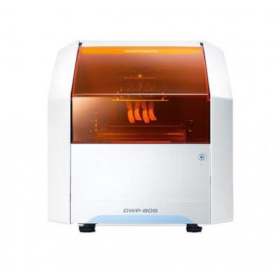 3D принтер Roland DWP-80S