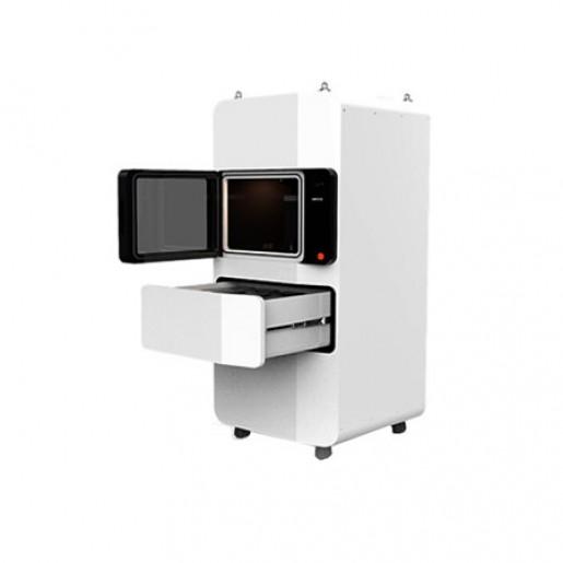 3D принтер Sentrol SMJ80