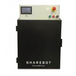 3D принтер ShareBot Snow White
