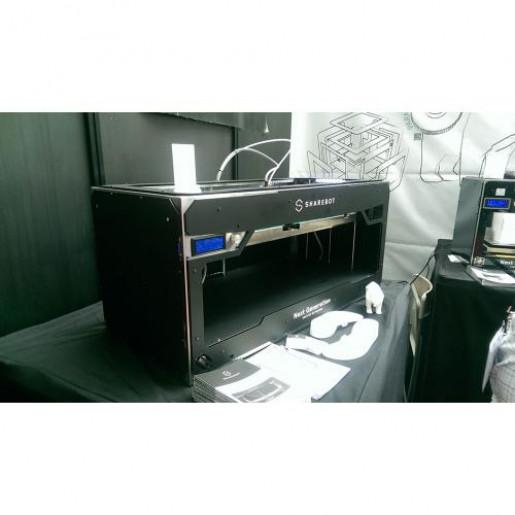 3D принтер Sharebot XXL plus
