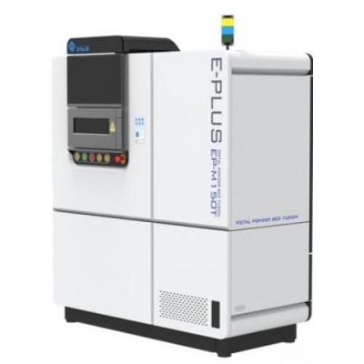 3D принтер Shining 3D EP-M150T Dental