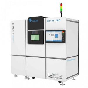 3D принтер Shining 3D EP-M150Pro