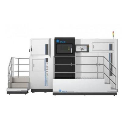3D принтер Shining 3D EP-M450