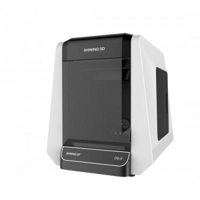 3D сканер Shining 3D AutoScan DS-X