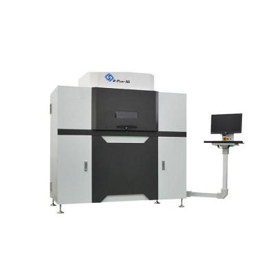 3D принтер Shining 3D EP-C3650