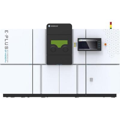 3D принтер EP-M250