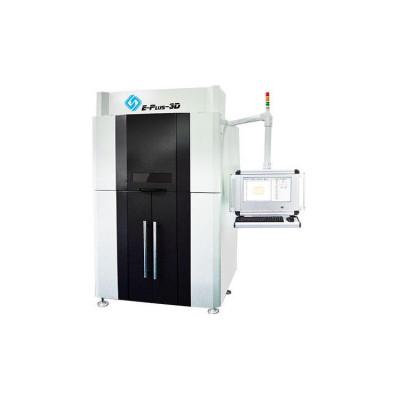 3D принтер EP-P380