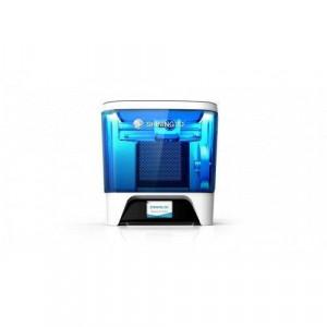 3D принтер Shining 3D Einstart C+