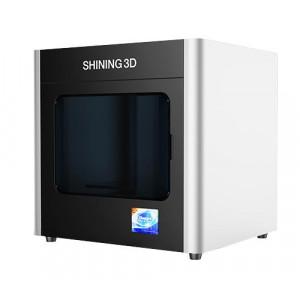 3D принтер Shining 3D Einstart-L