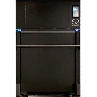 3D принтер Sintratec 2