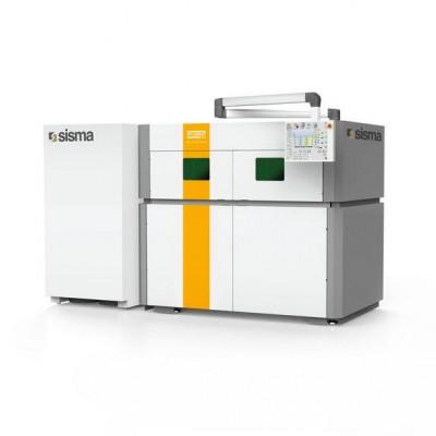 3D принтер Sisma Mysint 300