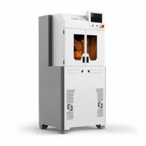 3D принтер Sisma Myrev 140