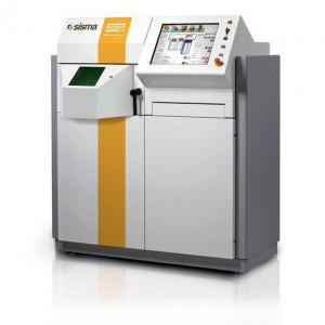 3D принтер Sisma Mysint 100 RM
