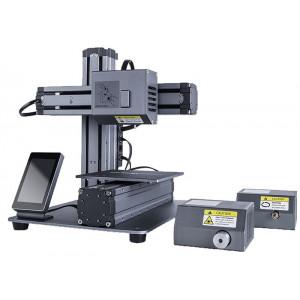 3D МФУ Snapmaker
