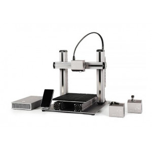 3D МФУ Snapmaker v2.0 A250