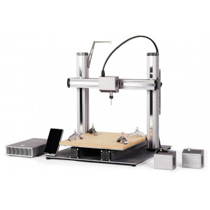 3D МФУ Snapmaker v2.0 A350
