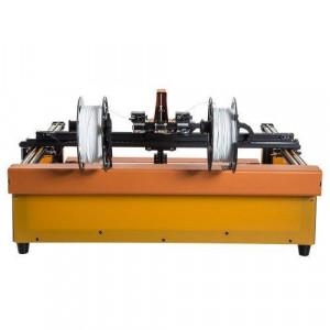 3D принтер SolidPrint Sign T5