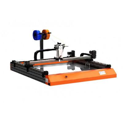 3D принтер SolidPrint K8