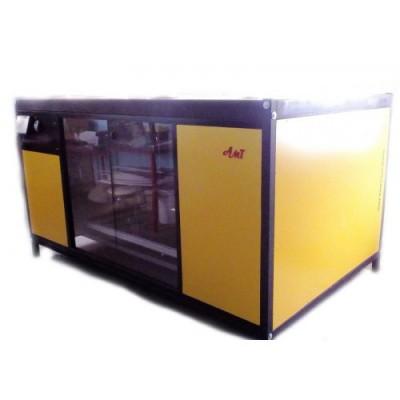 3D принтер Спецавиа SD-1001 Бегемот большого формата