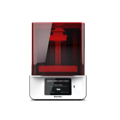 3D принтер SprintRay Pro55
