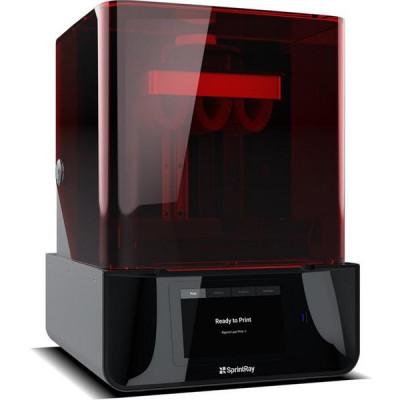 3D принтер SprintRay Pro95
