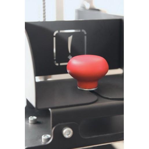 3D принтер Starlight Russian DLP