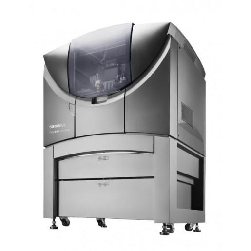 3D принтер Stratasys Objet260 Connex2