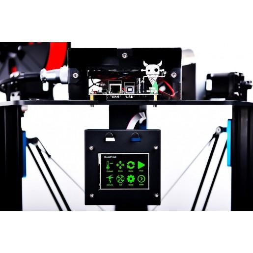 3D принтер Tevo Little Monster