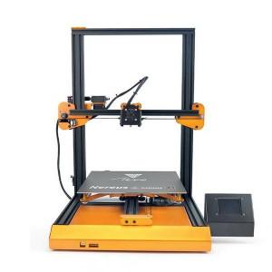 3D принтер TEVO Nereus цена без НДС