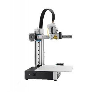3D принтер Cetus Standard MKII