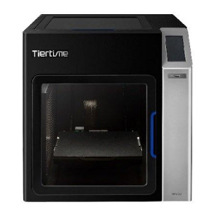3D принтер TierTime UP 300