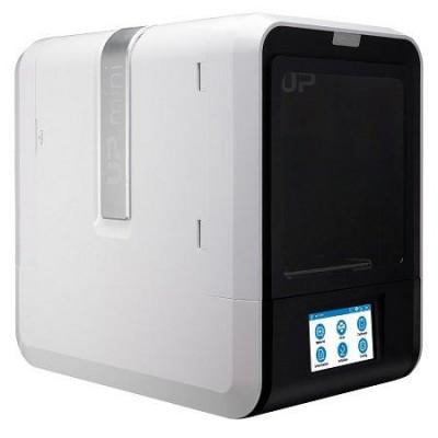 3D принтер UP mini 2 ES