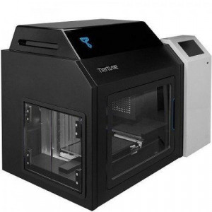 3D принтер Tiertime X5