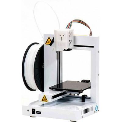 3D принтер UP Plus 2