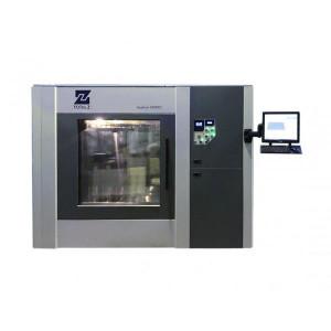 3D принтер Total Z Anyform 1200 PRO v.3 без НДС